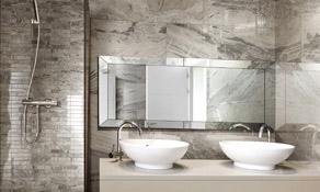 Schöne Bäder Fotos badmöbel leipzig bäder chemnitz badstudio dresden